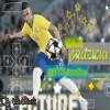 MIX BRAZILIA PTY By Dj. WinWin®