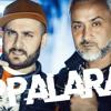 Murad Arif & Ramil Nabran-Oppalara(FRED remix)