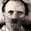 The Silence Of The Lambs Sampled Rap Beat [Free For Use]