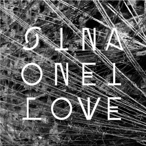 Sina. - Xyworry ('One I Love' Free Compilation)