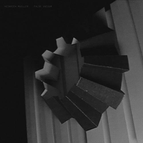 WeMe313.20 A2 Tuxedomoon  - What Use (Heinrich Mueller Technik Mix)