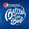 Kashmir - Parwana Hun | Season 2 - Episode 8 | Pepsi Battle of the Bands