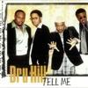 Dru Hill Tell Me Single