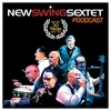 8 - 18 - 2018 - Interview with NewSwingSextet by QUE VIVA LA MUSICA (New York USA)