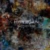HyperGain: Beast Mode Mix