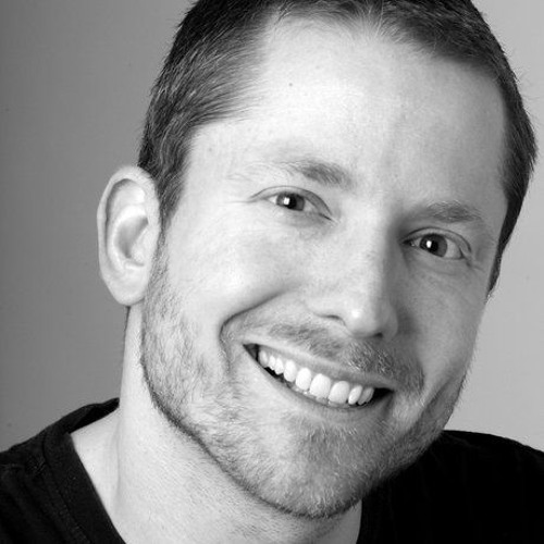 #4  A free and open internet for everyone with Aral Balkan