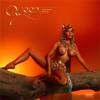 Ganja Burns(from Queen)- Nicki Minaj