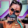 Gotta Catch Me If You Can (Lodevico Recordz Gangsta Rap Remix) by Annangelika from Lodevico Recordz