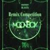 MOONBOY - BLASTA ( REMIX CONTEST) (STEMS)