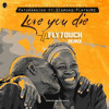 Patoranking feat Diamond Platnumz-Love you die-(FLY7OUCH Remix).