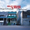 Acorde Café 015: Billy Bragg & Wilco - Mermaid Avenue