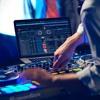 VAMOS A DAR UNA VUELTA ✘ DJ ALEX [FIESTERO REMIX] Portada del disco