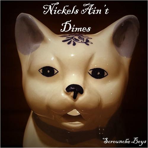 Nickles Ain't Dimes (FULLALBUM)