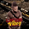 LAGOS VIBES - The Mix By DJ Magic Flowz