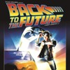 Andrew Stamper - Back To The Future - Best Films series