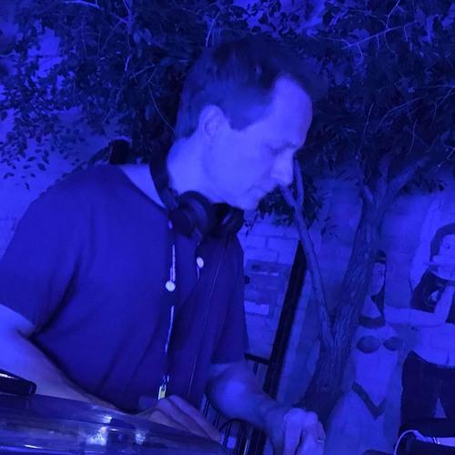 MEME 2018 DJ Set