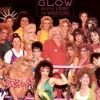 Who Booked This? GLOW