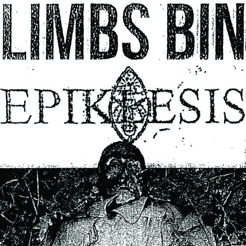 """EPIKLESIS """"Numbers 22:23"""" (Excerpt)"""