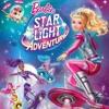 Shooting Star - Barbie Star Light Adventure