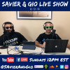 Savier Story Time, NBA Talk, Movie Review: Heat, TV Reboots, Kanye West Interview, Black James Bond, Remember when? 8-12-18
