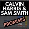Calvin Harris, Sam Smith - Promises (Ableton Live Remake + Project File) - Audio