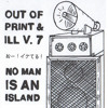 Out-of-Print-and-Ill-V.7 - Side B Curated by Moman