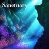 Roselia - Sanctuary