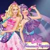 Here I Am (Keira Version) - Barbie Princess & The Pop-star