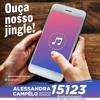 Alessandra 15123