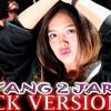 Goyang Dua Jari Rock Version.mp3