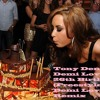 Tony Denslow Demi Lovato´s 26th Birthday (Freestyle) Demi Lovato Remix