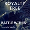 Battle Within • Royalty Free • Epic Orchestral