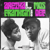 Mos Def & Aretha Franklin - One Step Ahead (DJ Filthy Rich Mix)