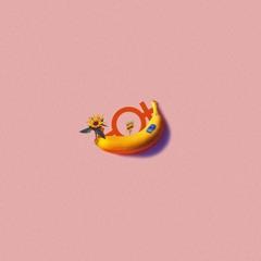 069 (Feat.Lay.bn, Hatts) (prod.Ranez)