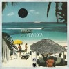 Download Kent Loon -- VIDA LOCA (Prod. Smokemon Dayne) Mp3
