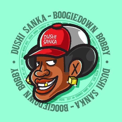 Boogiedown Bobby