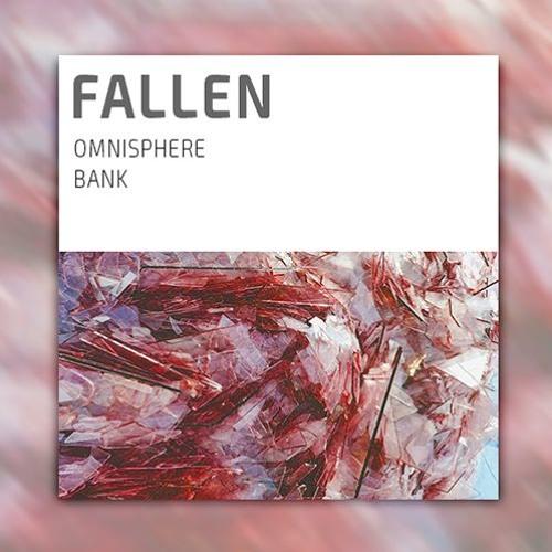 Fallen Omnisphere Presets (TRAP) by Hero Sounds | Free