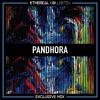 Exclusive Mix | Pandhora w/ Live Guitar | August 2018