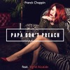 Papa Don't Preach (Instrumental)