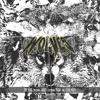 Download Wolves FT. PARIAH x ELIJAH HEAPS Mp3