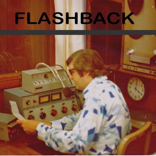 WSGS/WKIC Broadcaster Ernest Sparkman was born on August 20, 1925. Listen to Flashback