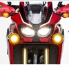 Motorcycle Night Riding Accessories - Cyclops Adventure Sports