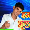 Kripa Mori Maiya Ke- Audio Song - Vinay Yadav Devi Geet 2017 - Bhakti Song