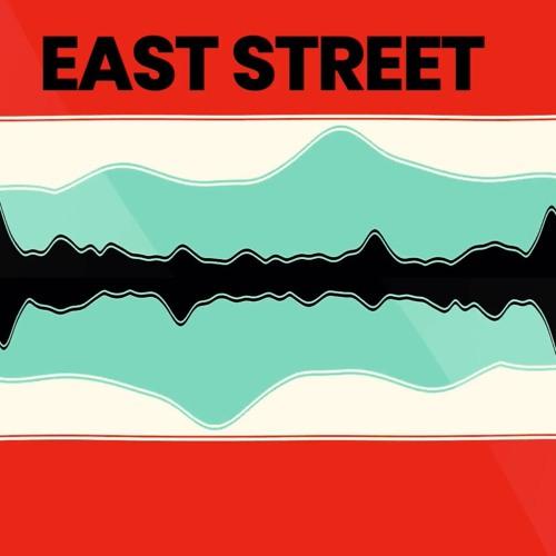 East Street (sketch)