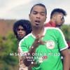MR SAYDA - MBA VALIO Feat Pit Leo & Odyai