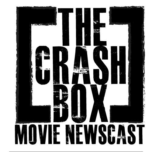 Weekly Movie Newscast - 08.20.2018