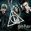 HARRY POTTER THEME SONG TRAP MIX DJ AKASH