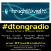 #MusicMonday Indie Music Playlist on #dtongradio - Powered by ThoughtWavesPro.com