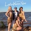 Hitman - Lato Woła Nas (Dance 2 Disco Remix Edit)