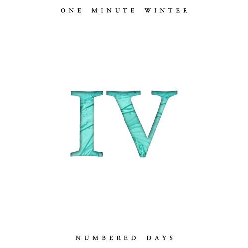 "05 - One Minute Winter - ""Hunters"" (album version)[VY1][Flower][Anon/Kanon][Avanna][Miku][IA]"
